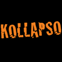 kollapso-logo-podcastthumbnail.png